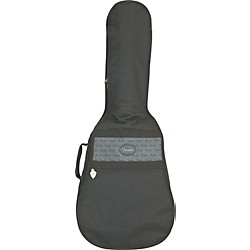 Fender Standard 3/4 Acoustic Guitar Gig Bag (099-1431-006)