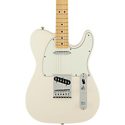 Fender Standard Telecaster Electric Guitar (0145102580)