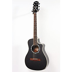 Fender T-Bucket 200CE Folk Acoustic-Electric Guitar (USED005009 0968080006)