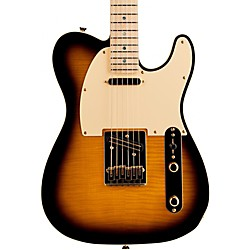 Fender Telecaster Richie Kotzen Solid Body Electric Guitar (0255202532)