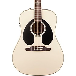 Fender Tony Alva Sonoran SE Acoustic-Electric Guitar (0968631023)