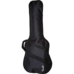 Fender Traditional Gig Bag (099-1412-106_131959)