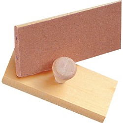First Note Sand Blocks (FN225)