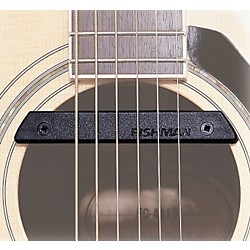 Fishman Rare Earth Pro-Rep-102 Humbucking Soundhole Pickup (PRO-REP-102)