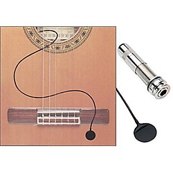 Fishman SBT-E Acoustic Guitar Pickup (PRO-SBT-END)