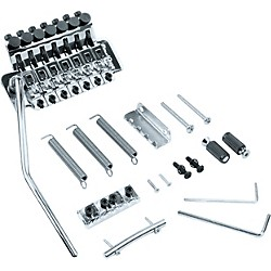 Floyd Rose Original Series 7-String Tremolo Bridge (FRTS100K)