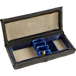 Fox Double Reed Cases (1248)