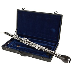 Fox Model 510 English Horn (510 Combo/Case)