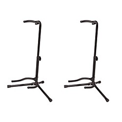 FretRest by Proline GS5 Guitar Stand 2-Pack (GS5-2PK-OLD)