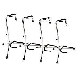 FretRest by Proline Guitar Stand (4 Pack) (4-HT1010GC-PRO-KIT)