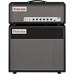 "Friedman 1x12"" Guitar Cabinet with Celestion Creamback (DIRTY SHIRLEY 112 EXT)"