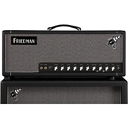 Friedman Steve Stevens Signature 100W Tube Guitar Head (USED004000 SS-100)
