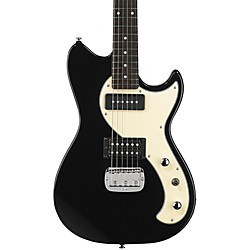 G&L Tribute Fallout Electric Guitar (USED004000 TI-FAL-130R01R)