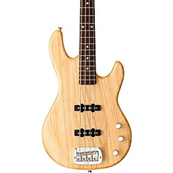 G&L Tribute JB2 4-String Electric Bass (USED004001 TI-JB2-120R40R)