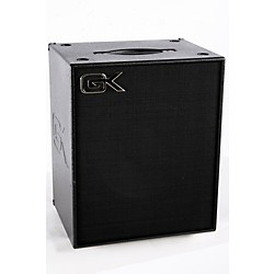 Gallien-Krueger 115MBP 1x15 Bass Powered Speaker Cabinet 200W (USED005001 303-0740-A)
