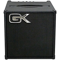 Gallien-Krueger MB110 1x10 100W Ultra Light Bass Guitar Combo (303-0790-A)