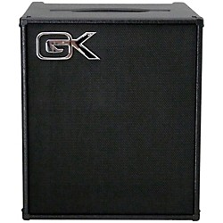 Gallien-Krueger MB112-II 200W 1x12 Ultralight Bass Combo Amp (USED004000 303-0590-B)