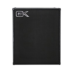 Gallien-Krueger MB115-II 200w 1X15 Ultralight Bass Combo Amp (USED004000 303-0520-B)