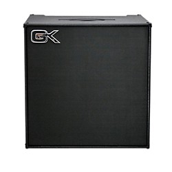 Gallien-Krueger MB410 500W 4x10 Ultralight Bass Combo Amp (USED004000 303-0720-A)