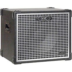 Gallien-Krueger Neo 115-III 1x15 Bass Speaker Cabinet (USED004000 301-0480-B)