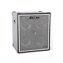 Gallien-Krueger Neo 410 4x10 Bass Speaker Cabinet 800W (USED005031 301-0471-A)