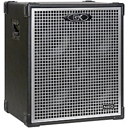Gallien-Krueger Neo 410 4x10 Bass Speaker Cabinet 800W (USED004000 301-0471-A)