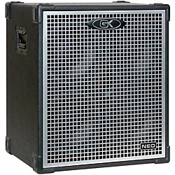 Gallien-Krueger Neo 410 4x10 Bass Speaker Cabinet 800W (USED004000 301-0470-A)