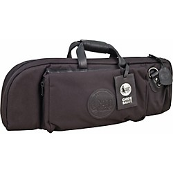 Gard Deluxe Cordura Single Trumpet Gig Bag (1-SK)