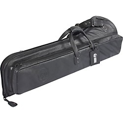 "Gard Mid-Suspension 10.5"" Bell Bass Trombone Gig Bag (25-MLK)"