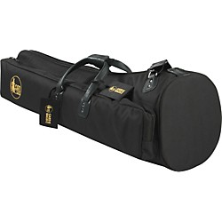 "Gard Mid-Suspension 6"" Bell Alto Trombone Gig Bag (27-MSK)"