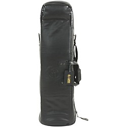 Gard Mid-Suspension G Series Bass Trombone Gig Bag (26-MLK)