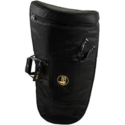 Gard Mid-Suspension Kaiser Tuba Gig Bag (65-MSK)
