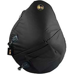 Gard Mid-Suspension Sousaphone Gig Bag (71-MSK)