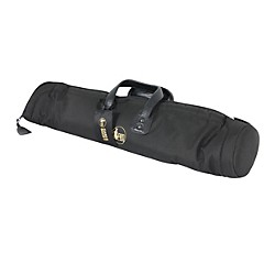 Gard Mid-Suspension Straight Soprano Saxophone Gig Bag (101-MSK)
