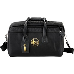 Gard Mid-Suspension Triple Trumpet Gig Bag (7-MSK)