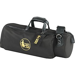 Gard Mid-Suspension Trumpet Gig Bag (1-MSK)