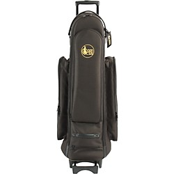 Gard Tenor Trombone Wheelie Bag (22-WBFSK)