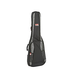 Gator 3G Electric Guitar Gig Bag (GSLING-3G-ELEC)