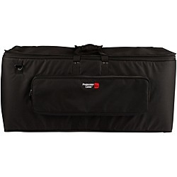 Gator Electronic Drum Kit Bag (GP-EKIT3616-B)