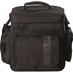 Gator G-Club DJ Bag (G-CLUB-DJ BAG)