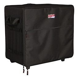 "Gator G-PA TRANSPORT-LG Case for Larger ""Passport"" Type PA Systems (G-PA TRANSPORT-LG)"