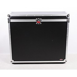 Gator G-TOUR MIDVEN32 Large Format Mixer Case (USED005001 G-TOUR MIDVENF)