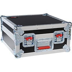 Gator G-Tour 12x17 ATA Road Case (G-TOUR 12X17)