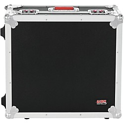 Gator G-Tour 19x21 Mixer Road Case (G-Tour 19x21)