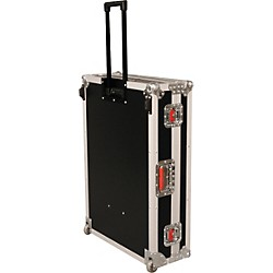 Gator G-Tour 20x30 Rolling ATA Mixer Road Case (G-TOUR 20X30)