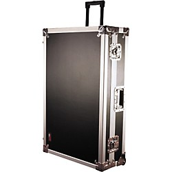 Gator G-Tour 24x36 ATA Mixer Road Case (G-TOUR 24X36)