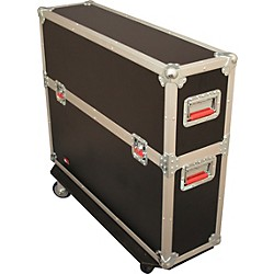 Gator G-Tour LCD/Plasma Screen Case (G-TourLCDP-2632)