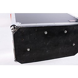 Gator G-Tour LS9-16 Large Format Mixer Case (USED005002 G-TOUR LS9-16)