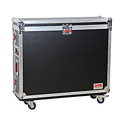 Gator G-Tour LS9-16 Large Format Mixer Case (G-TOUR LS9-16)