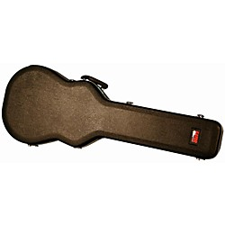 Gator GC-LPS Deluxe Guitar Case (GC-LPS)